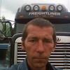 Сергей, 40, г.Дальнегорск
