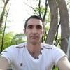 ROMIRIO, 43, г.Баксан