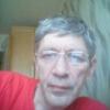 Борис, 55, г.Красноярск