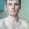 alekchey, 30, Taldom