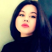 Наталья 28 Тула