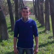 Роман 29 лет (Скорпион) хочет познакомиться в Городенке
