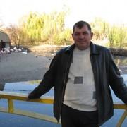 андрей 52 года (Водолей) Ростов-на-Дону