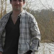 Скоба, 42 года, Рак