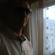 Родион, 32, г.Старый Оскол