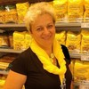 Валентина, 51, г.Berlingo