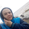 Vitalik, 26, Черкаси