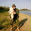 Валерий, 62, г.Минск