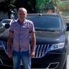 Fedir, 46, г.Ужгород