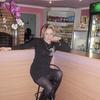 Ирина, 43, г.Молчаново