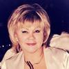 Людмила Людмила, 58, г.Челядзь