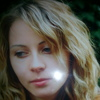 екатерина, 26, г.Ташкент