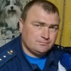 Сашок Прапор, 48, г.Краснодар