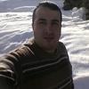 ELDEMIR, 33, г.Баку