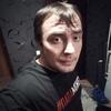Санька, 27, г.Югорск