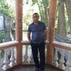 Vahe, 40, г.Ереван