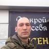 Ильяс, 29, г.Саратов