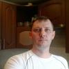 Александр Гребенщиков, 40, г.Магнитогорск