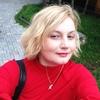Анжелика, 46, г.Владивосток