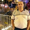 Араз, 39, г.Баку