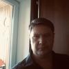 Юра, 47, г.Киев