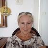 Алена, 63, г.Киев
