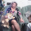 любовь, 62, г.Волгоград