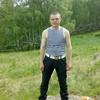 Александр, 22, г.Баймак