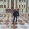 Фарман, 38, г.Баку