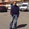 Irakli, 49, г.Valencia