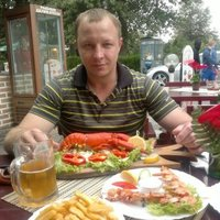 Слава, 39 лет, Рак, Минск