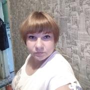 Ольга, 29, г.Саратов