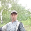 Сергей, 47, г.Астраханка