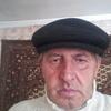 виктор, 47, г.Ессентуки