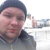 Сергей, 25, г.Кагул