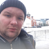 Sergey, 26, Cahul