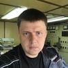 Вальдемар, 30, г.Находка (Приморский край)