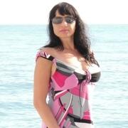 Olga, 42, г.Саратов