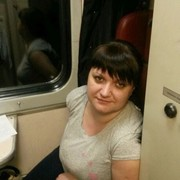 Галина, 32, г.Фурманов