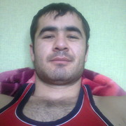 sarvar, 33, г.Навои