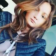 Гульнара, 23, г.Казань