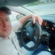 Пётр, 40, г.Ува