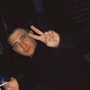 Никита, 30, г.Чапаевск