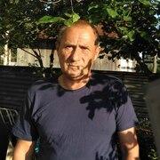 Леонид, 56, г.Советский (Тюменская обл.)