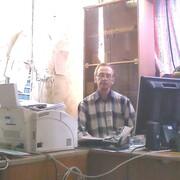 Олег, 70, г.Володарск