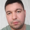 David, 29, г.Санкт-Петербург
