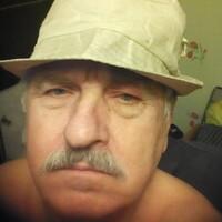 Владимир, 66 лет, Козерог, Каменск-Уральский