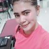 Adinda putry, 25, г.Джакарта