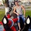 Константин, 30, г.Первоуральск
