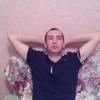 Руслан, 36, г.Маркс